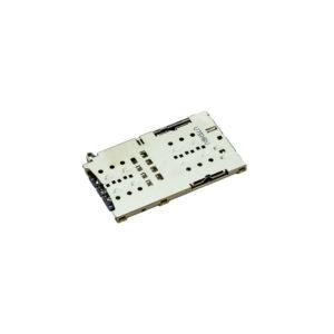 SAM-308-XXS-2