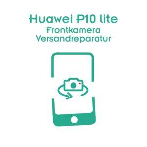 huawei-p10-lite-frontkamera