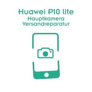 huawei-p10-lite-hauptkamera