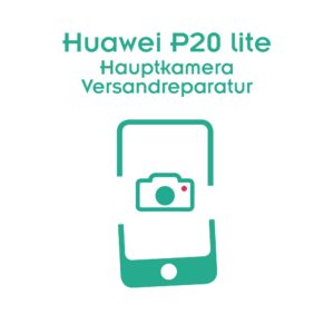 huawei-p20-lite-hauptkamera