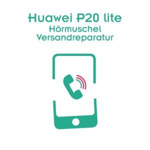 huawei-p20-lite-hoermuschel