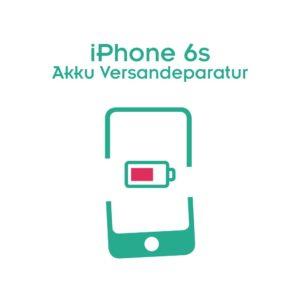 iphone-6s-akku
